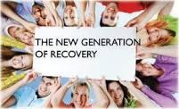 recoverypic1