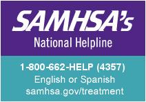 SAMHSA_helpline_2013