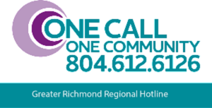 YWCA-One-Call-Card-large