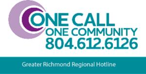 YWCA-One-Call-Card-large