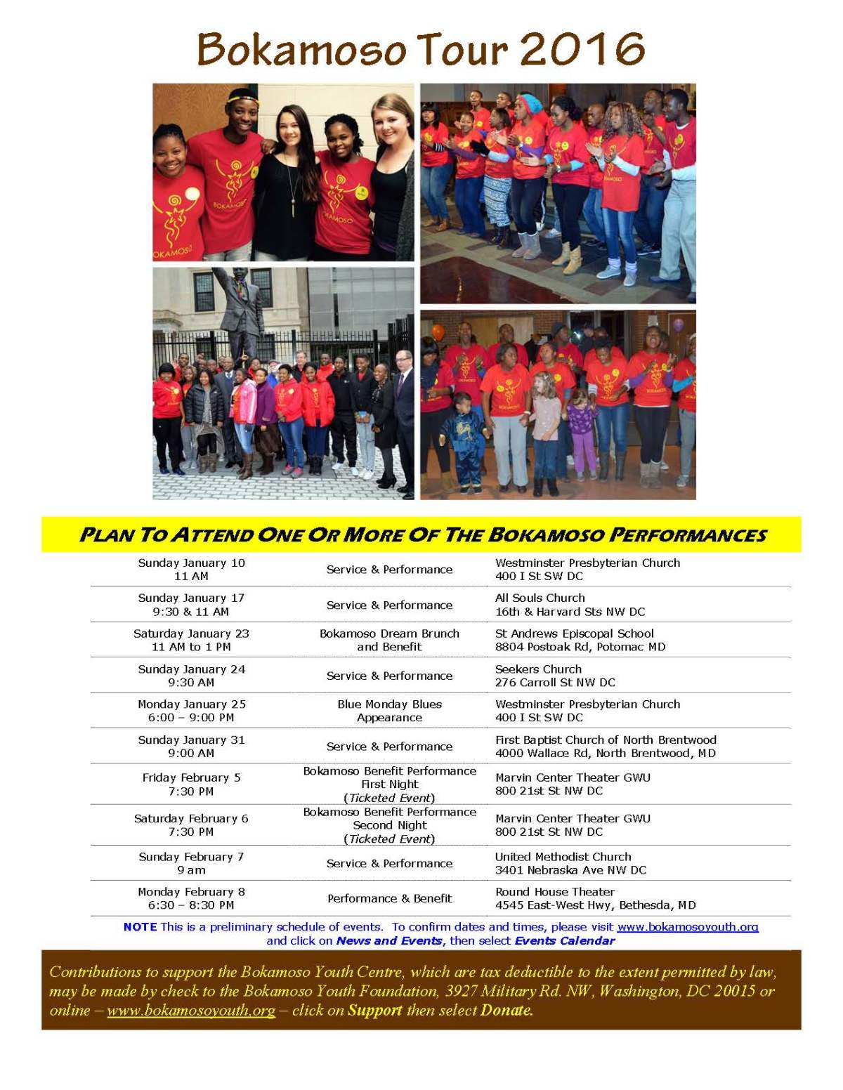 Bokamoso-2016-Tour-Schedule-Flyer